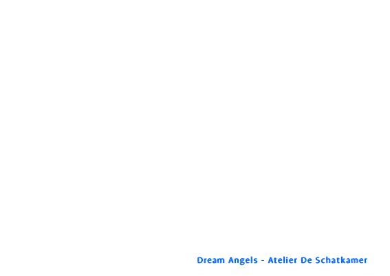Dream Angels 3