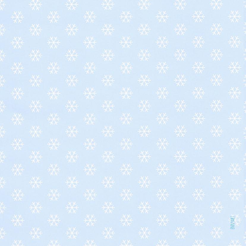Drie beren in de sneeuw 2