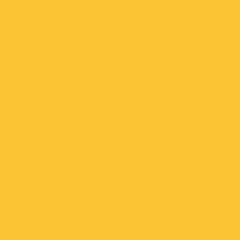 Eigen (succes)tekst op kleuren 2