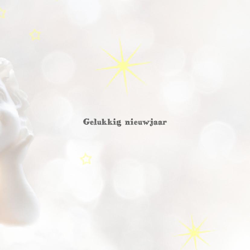 Engeltje tussen de sterren 3