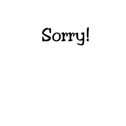 Ezel sorry by Heppie Kids 3