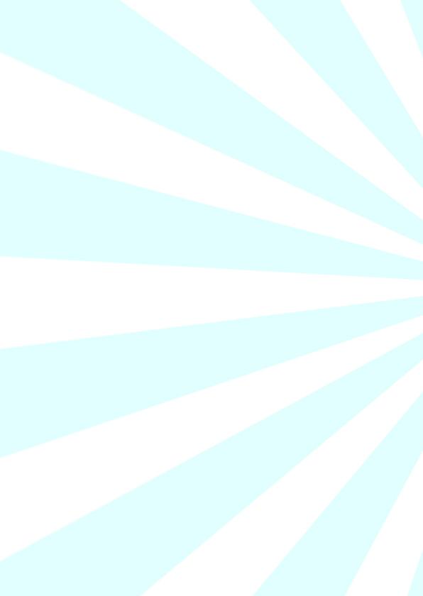 Feestdagen uil met klok-blauw 2