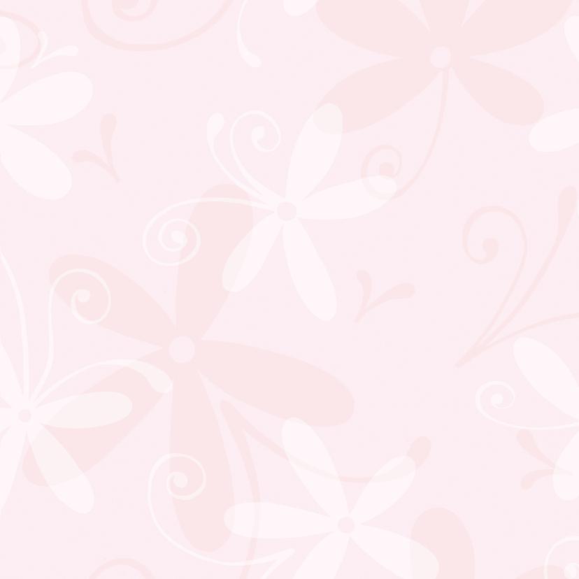 Felici. do kristy's 1 hart - RN 3