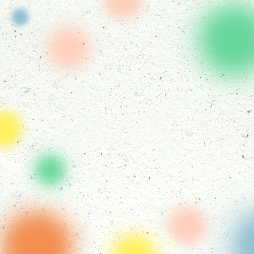 Felicitatie Baan confetti bollen 2
