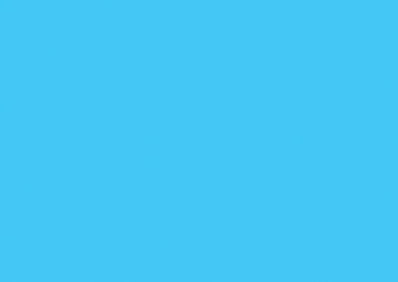 Felicitatie Baan Tekst Blauw 2