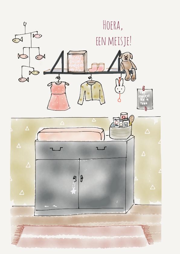 Panache illustrations