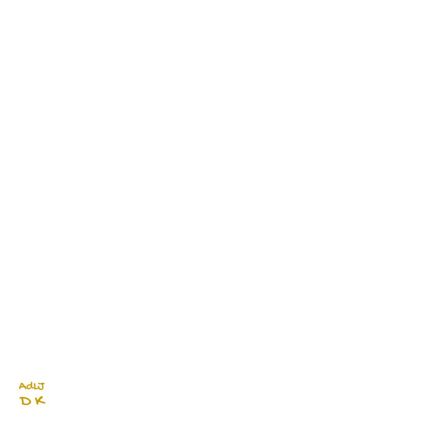 Felicitatie levensboom zegel- AW 2