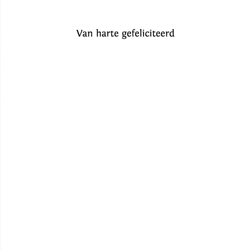 Felicitatie zwanger Kraft silhouet - MW 3
