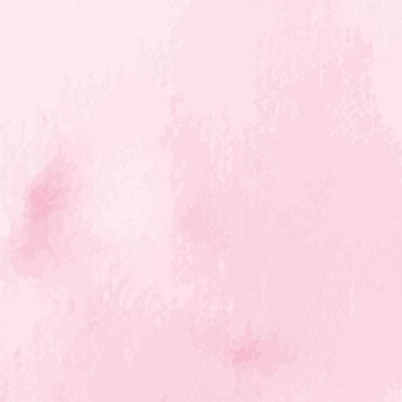 Felicitatiekaart 'Hoera een lief klein meisje' 2