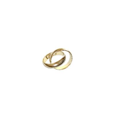 Felicitatiekaart koper huwelijk 2