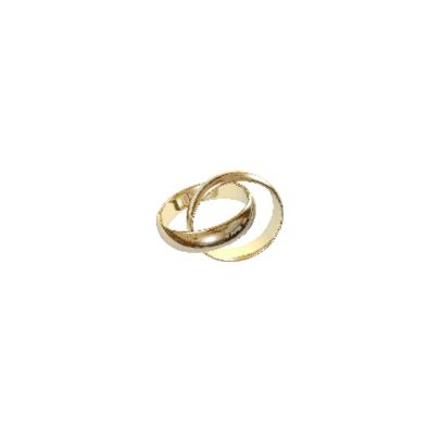 felicitatiekaart zilveren huwelijk 2