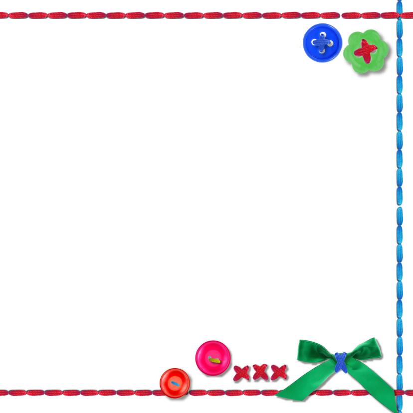 fijne feestdagen ster -BF 3