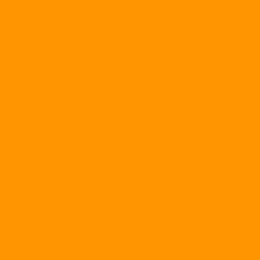 FlipFlops Groeten uit 2