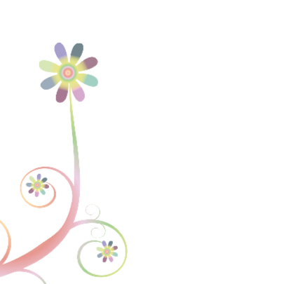flowerpower-18jaar 2