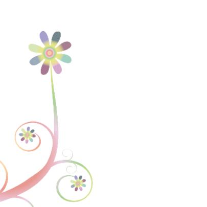 flowerpower-gefeliciteerd2 2