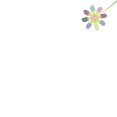 flowerpower-trouwen50 3