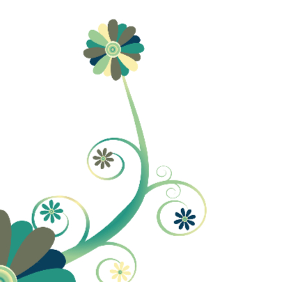 flowerpower2 13 jaar 2