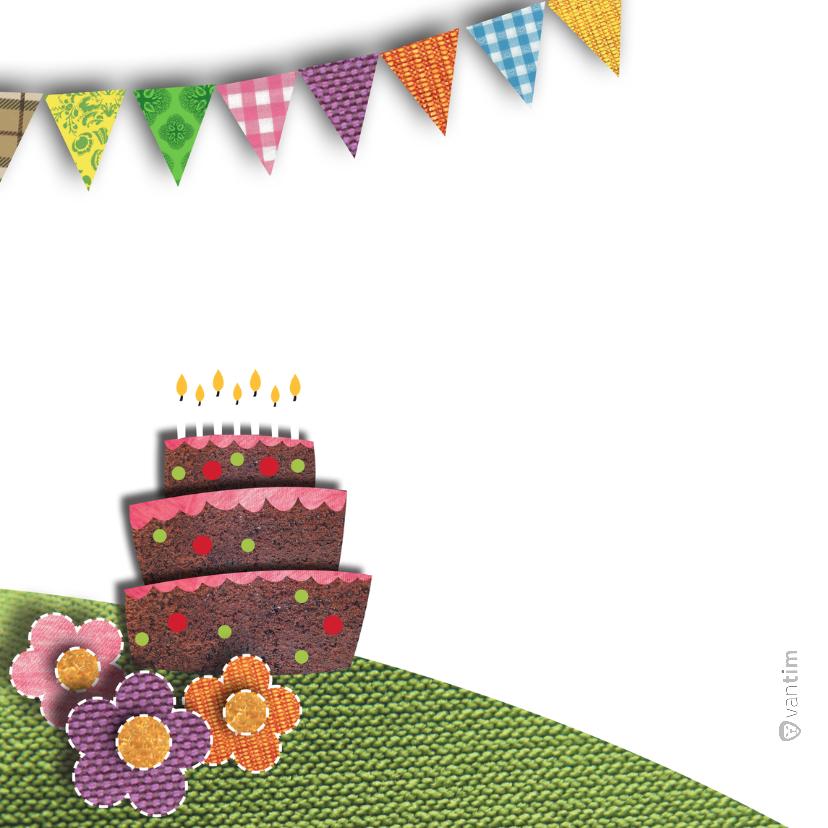 Fotokaart-verjaardag-kind 2