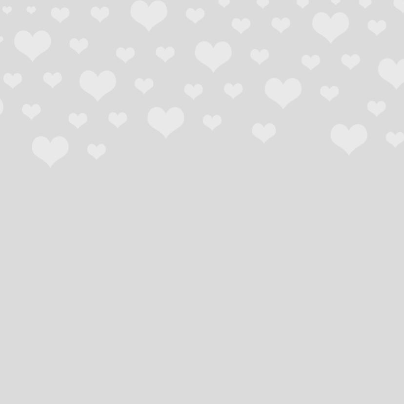 Fryske kaart voor je allerliefste liefde - valentijnskaart 2