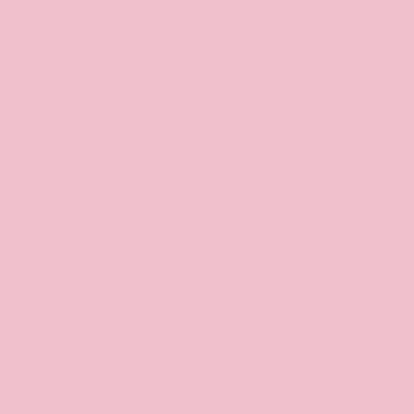 geboorte dochter flamingo roze 2
