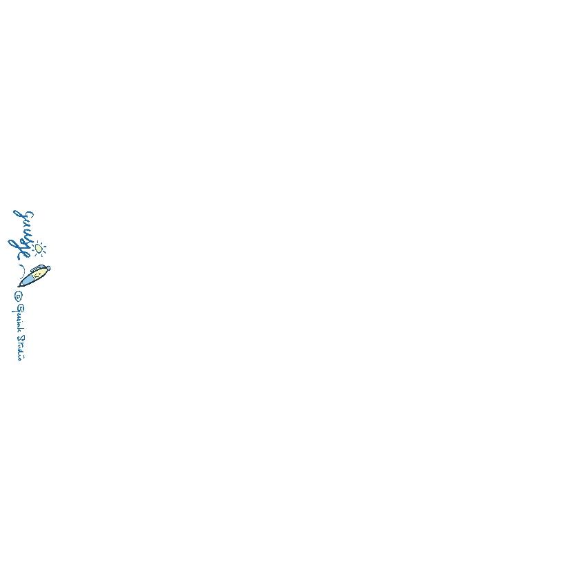 Geboorte eend Guusje uit het ei 2