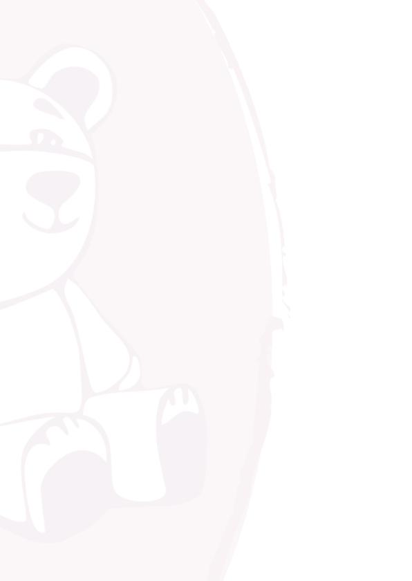 geboorte-hummeltje-kk 3