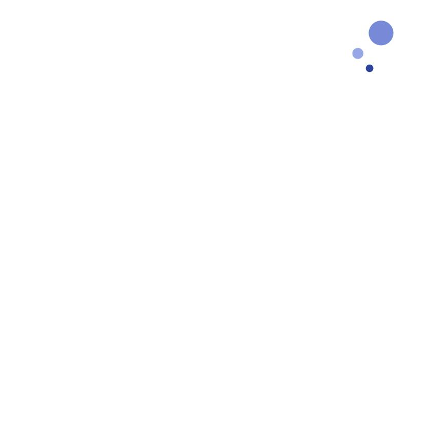 Geboorte-klein-wondertje-KK 3