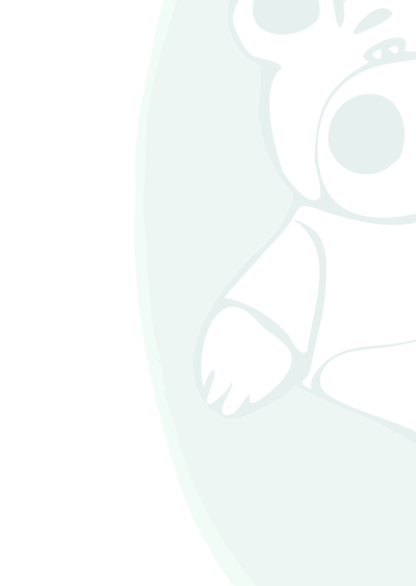 geboorte-kleintje-k 2