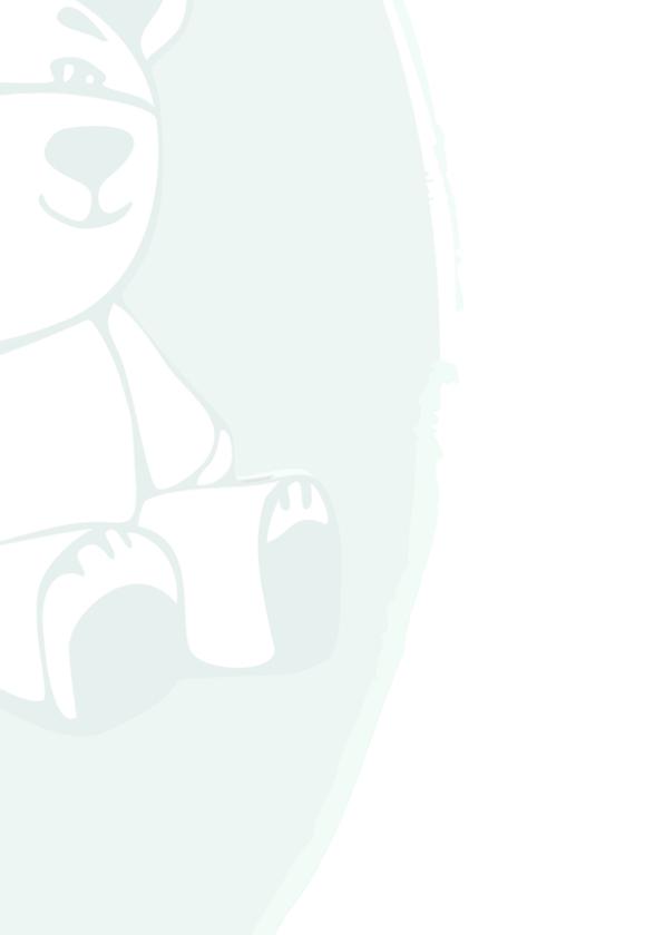 geboorte-kleintje-k 3