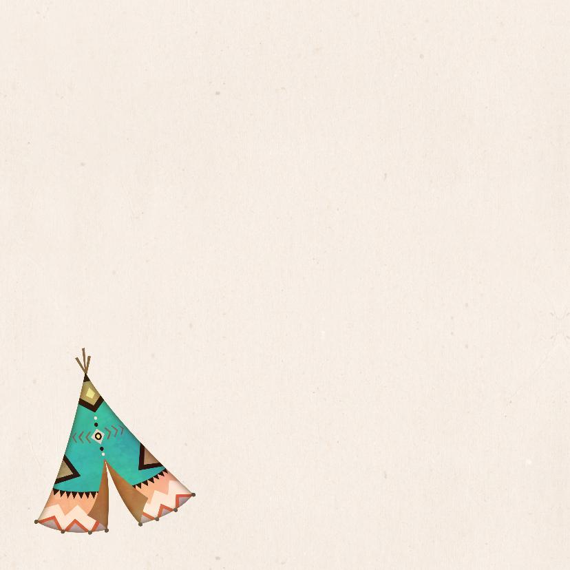 Geboorte luiaard roze - BK 2