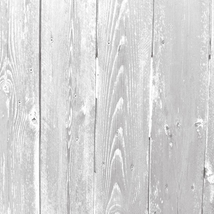 Geboorte met foto hartje en hout 3