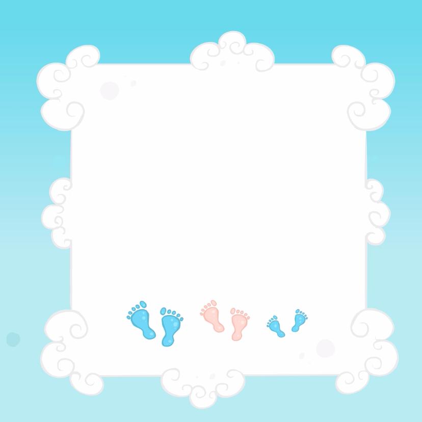geboorte tweeling meisjes-JB 3