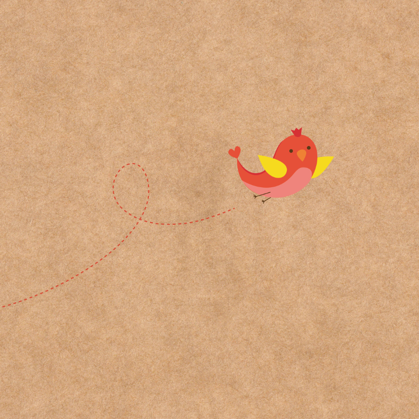 Geboorte-Vogeltje-HK 2