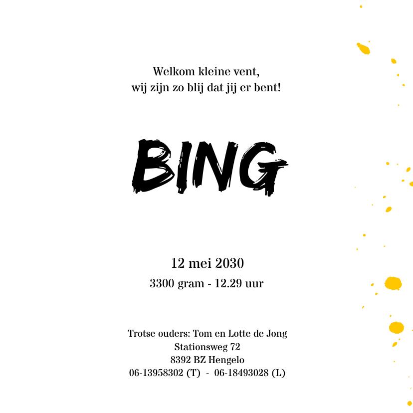 Geboortekaartje_Bing_SK 3