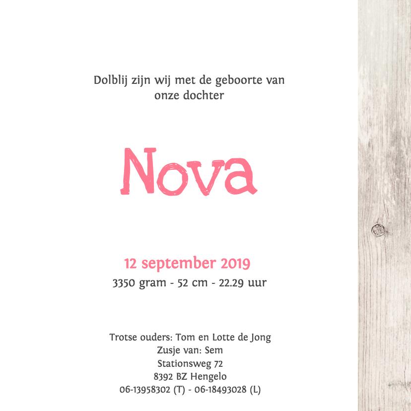 Geboortekaartje-hartjes-Nova-SK 3