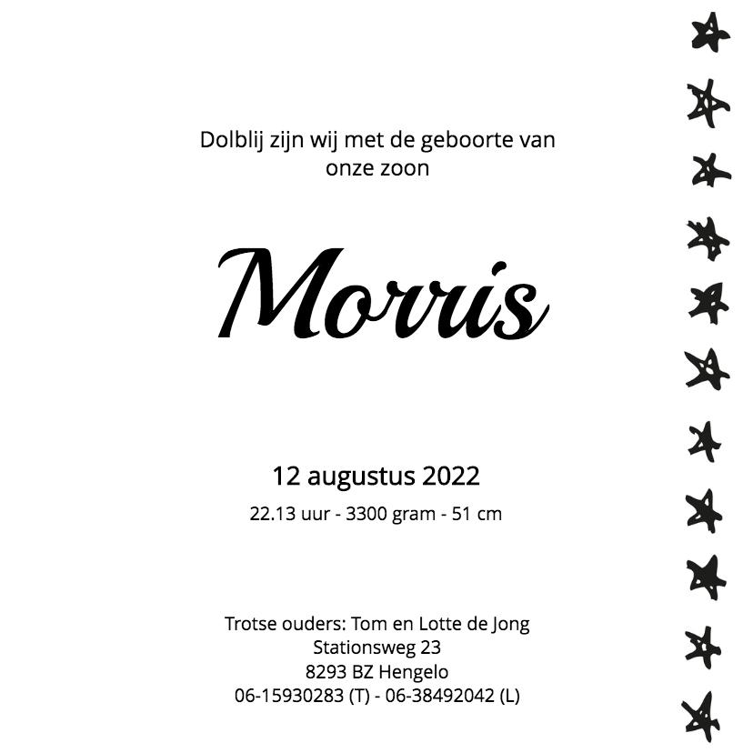Geboortekaartje_Morris_SK 3