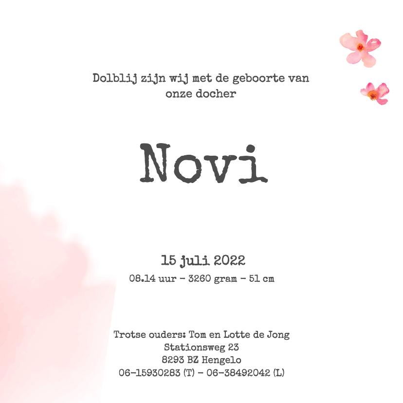Geboortekaartje_Novi_SK 3