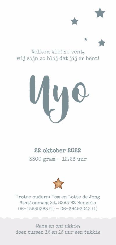 Geboortekaartje_Nyo_SK achterkant