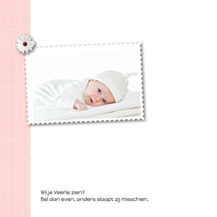 Geboortekaartje-plank-Veerle-SK 2