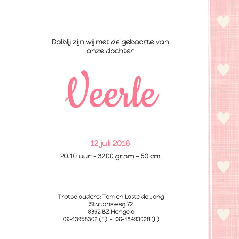 Geboortekaartje-plank-Veerle-SK 3