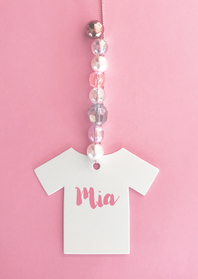 Geboortekaartjes - geboortekaartje truitje meisje