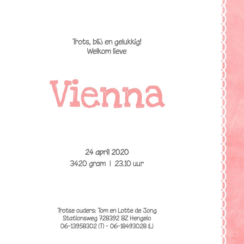 Geboortekaartje_Vienna_SK 3