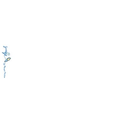 Geslaagd eend Guusje zwemt 2