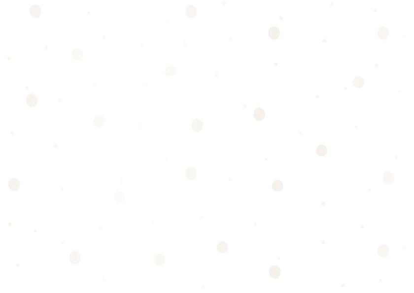Geslaagd kaart 'Hoera geslaagd' met confetti en waterverf 2
