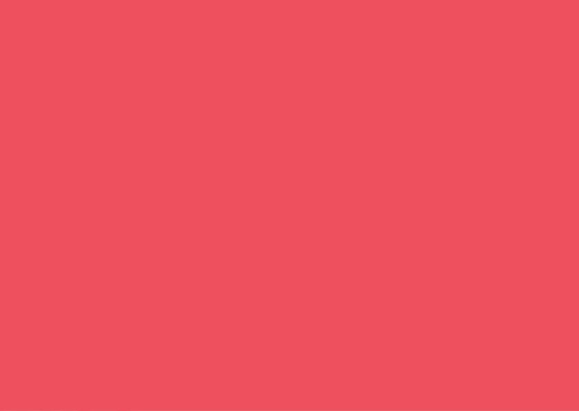 Geslaagd roze met foto  2