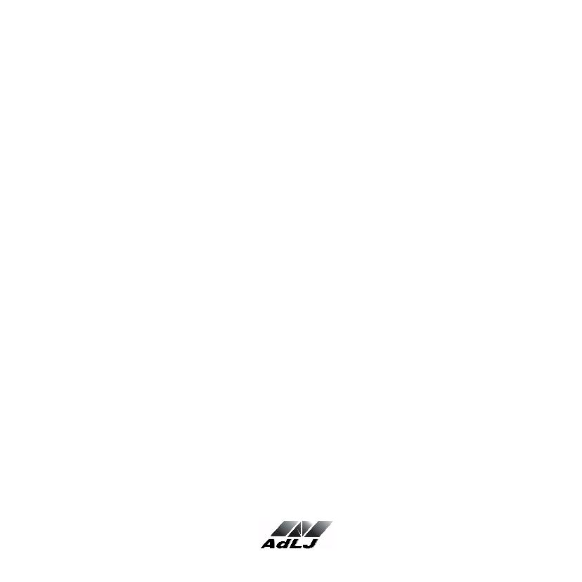Geslaagd Stud end - AW 2