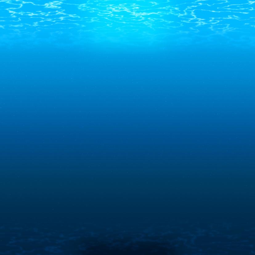 Geslaagd - Zwemdiploma B water 2