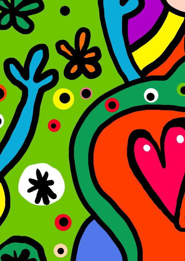 graffiti - proficiat 2