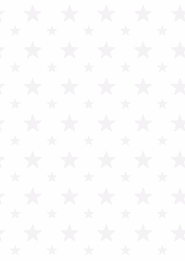 Grappige Olifant Beterschap - DS 3