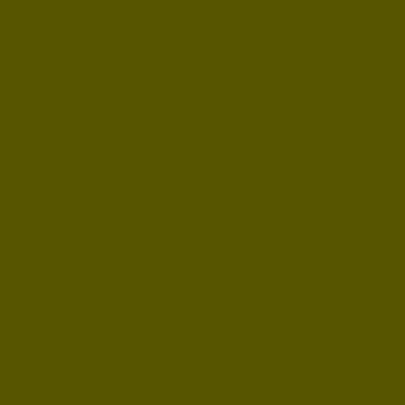 GroeneTroost 3